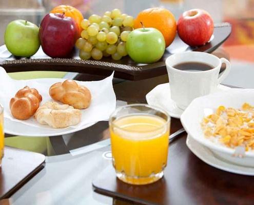 Visite con bravo dietologo nutrizionista a Milano