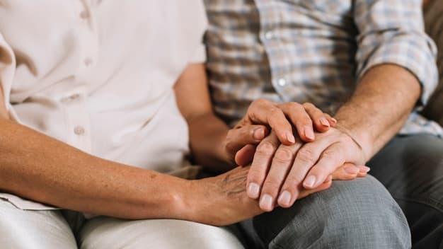 Ridurre il rischio Parkinson con l'alimentazione corretta
