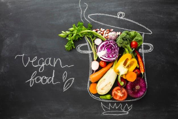 Nutrizionista per vegani