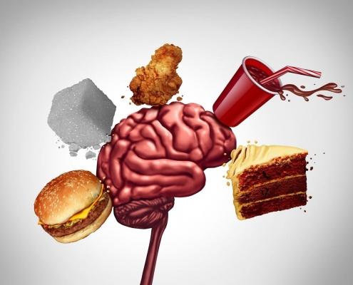 Psicoterapia nutrizionale